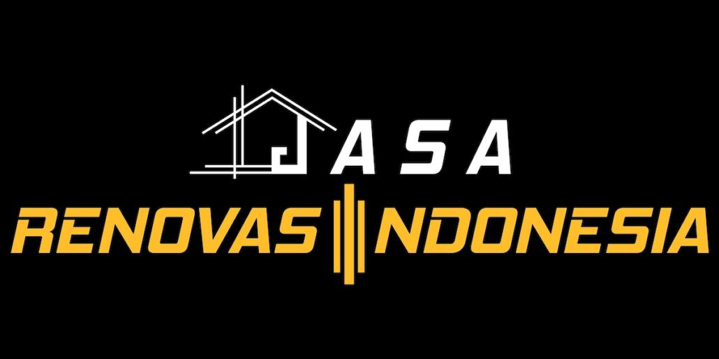 Jasarenovasindonesia.com
