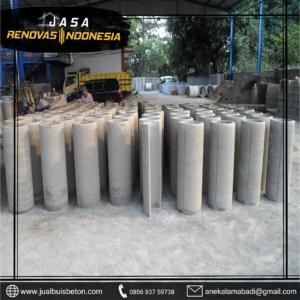 Produk-Produk lain dari JasaRenovasIndonesia